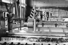 CFF-4-CMC-Betrieb-Tauchpressen
