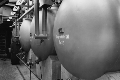 CFF-6-CMC-Betrieb-Laugebehälter