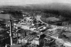 CFF_002-Blick-auf-die-Chemische-Fabrik-Luftbild-1929