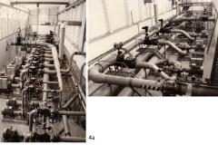 Abb. 4 Abb. 4 Anordnung der drei Pumpengruppen.