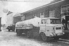 Bild_12_W 50_Milch-Tanksattel