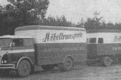 Bild_13-SKODA-Möbeltranspoter