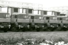 Bild_14_Magirus-Deutz-Fahrzeuge für den Einsatz im Gr