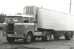 Bild_15_SKODA-RT Kühlfahrzeug Eiertransporte