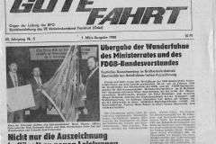 Bild_38_Betriebszeitung_Wanderfahne-Ministerrat-DDR