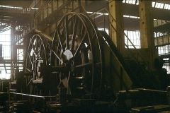 RW-011-Doppelhaspel-am-RSA-W40