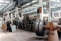 RW-02-HS-1-Stumpschweißanlage