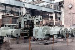 RW-05-HS-2-Tandem-Kaltwalzwerk