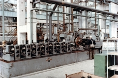 RW-09-HS-3-Rohrschweißautomat-M3