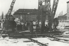 WWF_Bild-04-Baubeginn-Warmbandstraße-1951