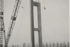 WWF_Bild-05-Aufbau-Warmbandstraße-1951