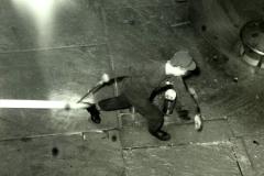 WWF_WB-07-Strecker-Band-ziehen