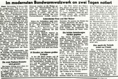 WWF_WB-17-Neuer-Tag-Jan-1956