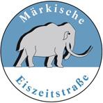 Gesellschaft zur Erforschung und Förderung der Märkischen Einszeitstraße e.V.