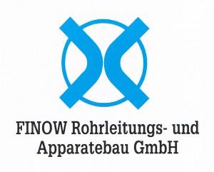 Rofin_01_Logo